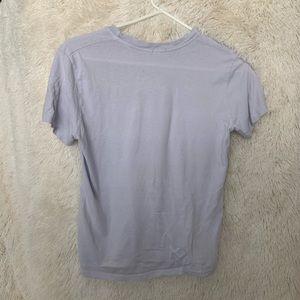 Brandy Melville Tops - John Galt Malibu T-shirt